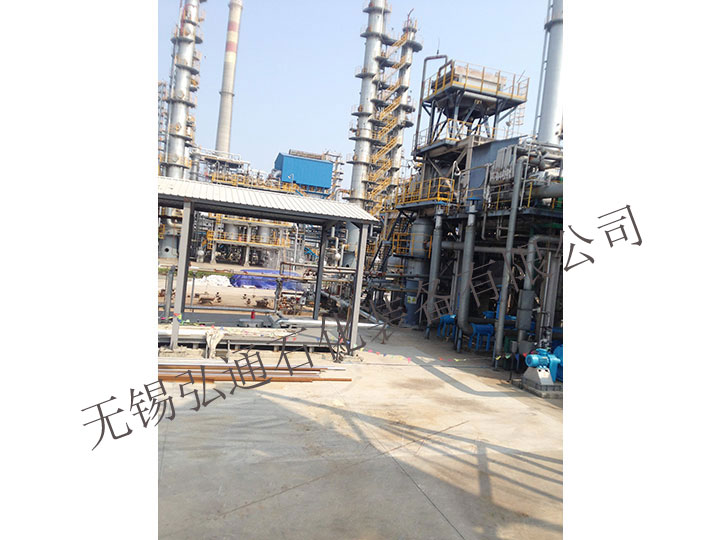 Jiaxing complete sets of equipment